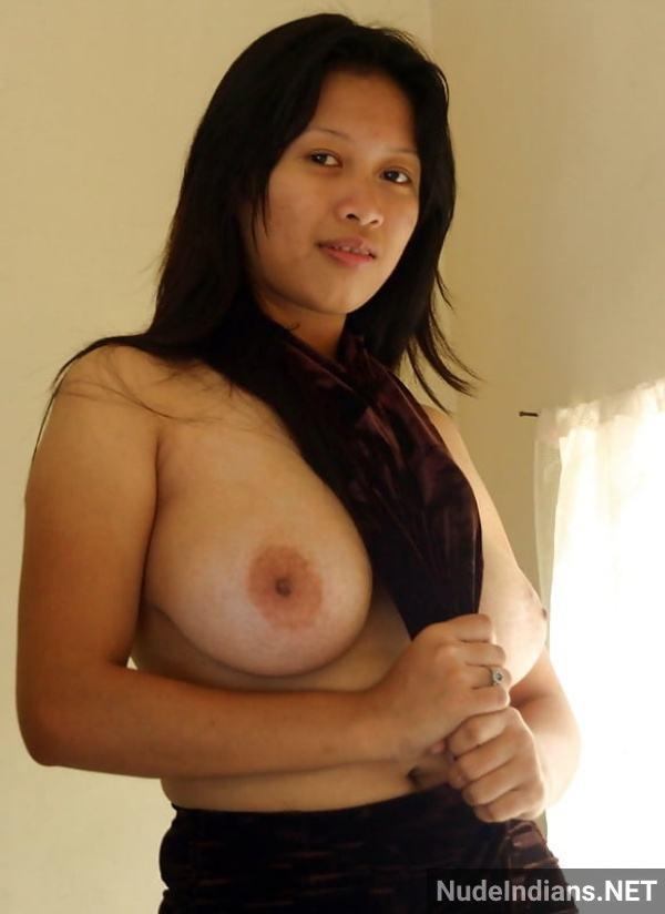 sexy nude big tits indian women pics huge boobs xxx - 40