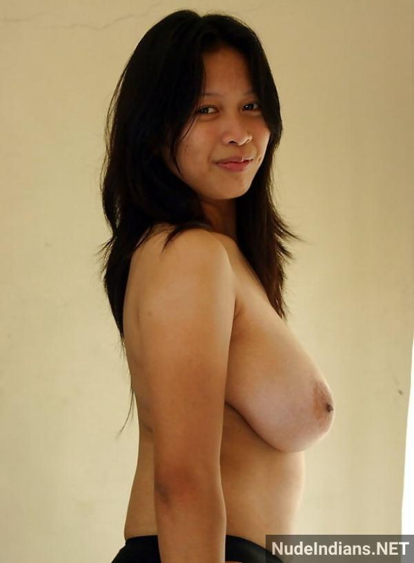 sexy nude big tits indian women pics huge boobs xxx - 48