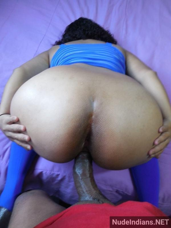 tamil sex images hd indian doggystyle sex pics - 28