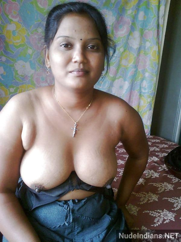 desi aunty porn pic hd big ass boobs xxx photos - 16