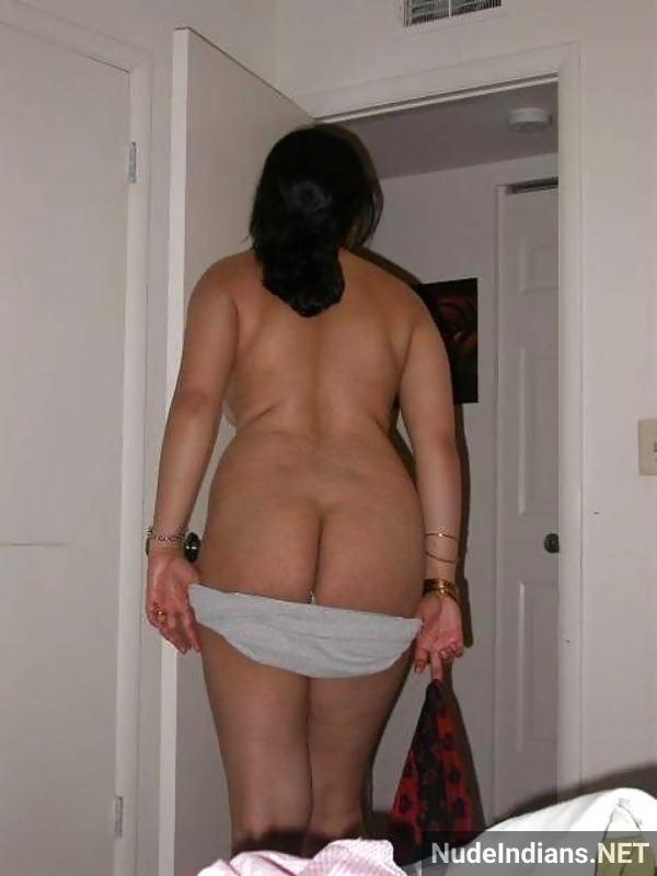 desi aunty porn pic hd big ass boobs xxx photos - 24