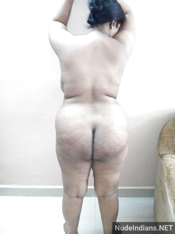 desi aunty porn pic hd big ass boobs xxx photos - 33