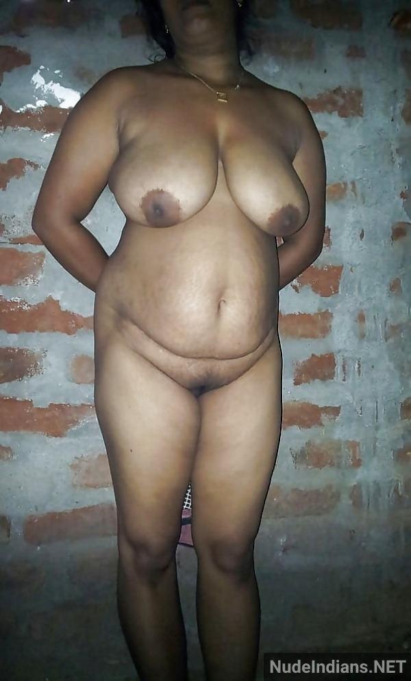 desi aunty porn pic hd big ass boobs xxx photos - 35