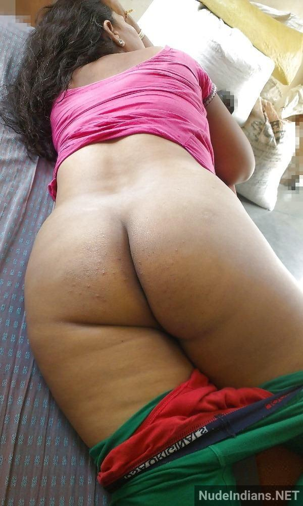 desi aunty porn pic hd big ass boobs xxx photos - 37
