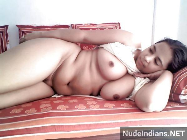 desi aunty porn pic hd big ass boobs xxx photos - 43