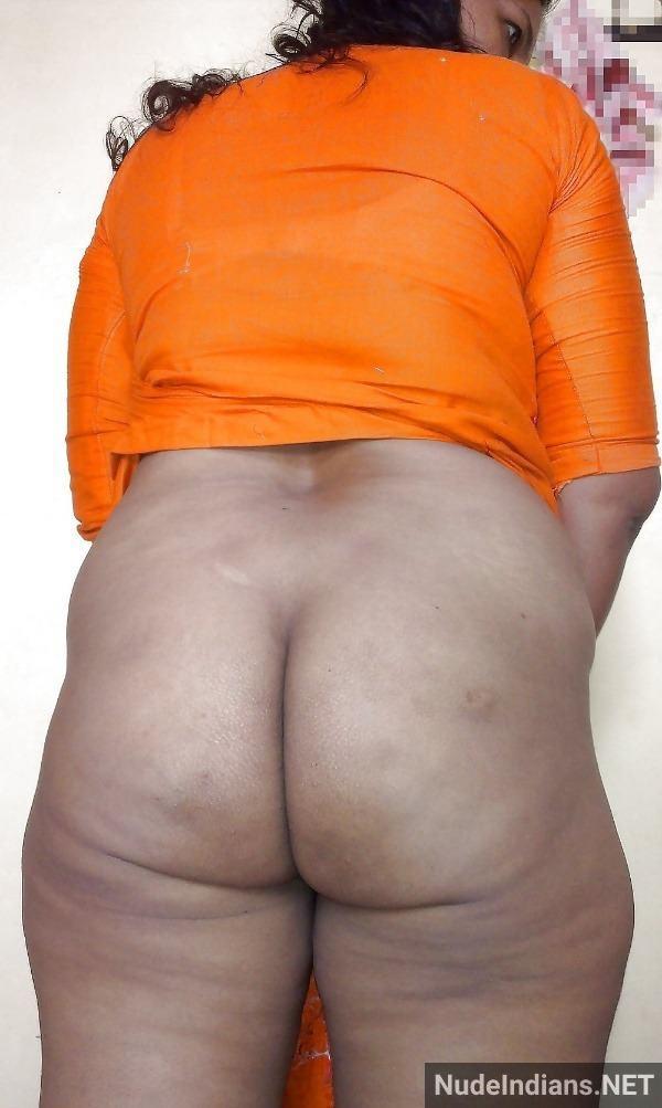 desi aunty porn pic hd big ass boobs xxx photos - 45