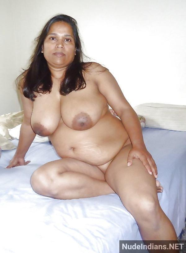 desi aunty porn pic hd big ass boobs xxx photos - 47