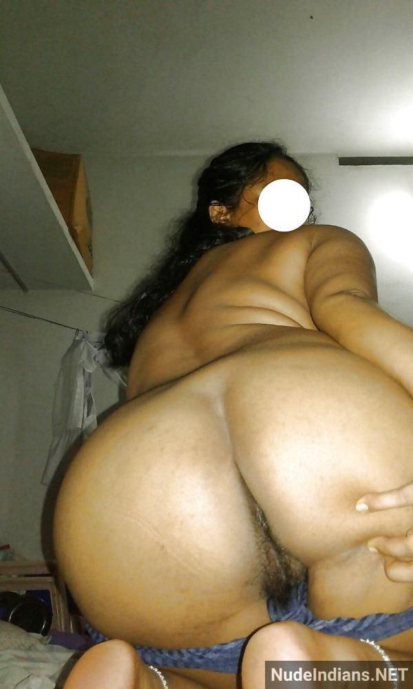 desi aunty porn pic hd big ass boobs xxx photos - 49