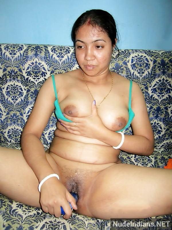 desi aunty porn pic hd big ass boobs xxx photos - 8