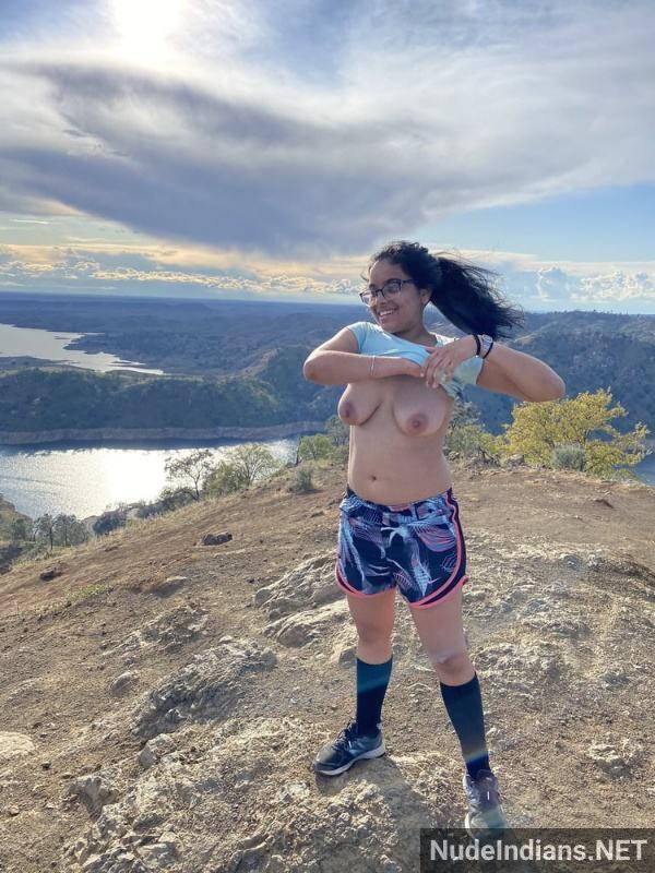 desi big boobs hd photo nude bhabhi babes xxx pics - 1