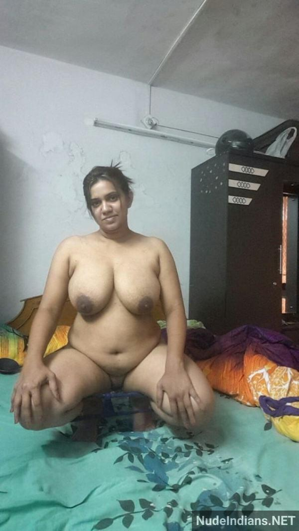 desi big boobs hd photo nude bhabhi babes xxx pics - 16