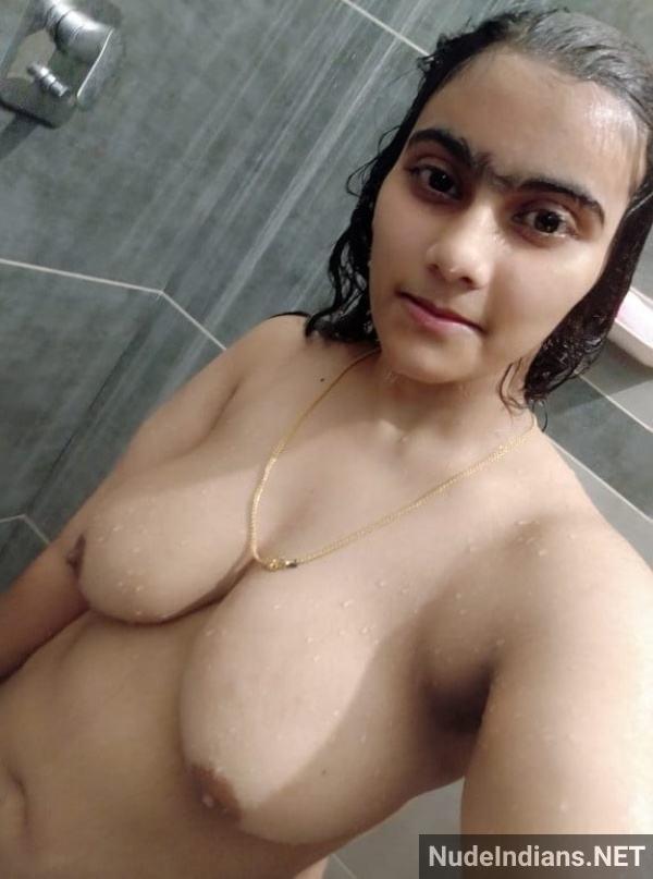 desi big boobs hd photo nude bhabhi babes xxx pics - 37