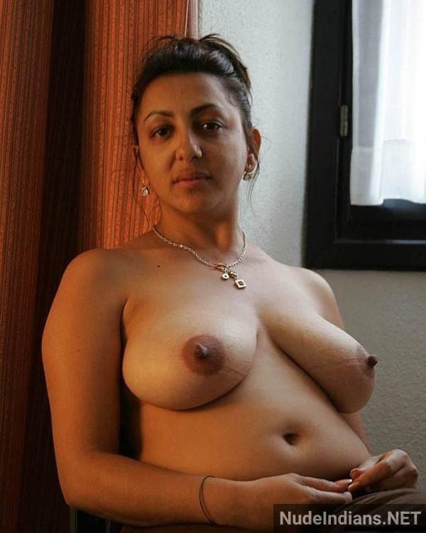 desi big boobs hd pics sexy women nude teasing - 31