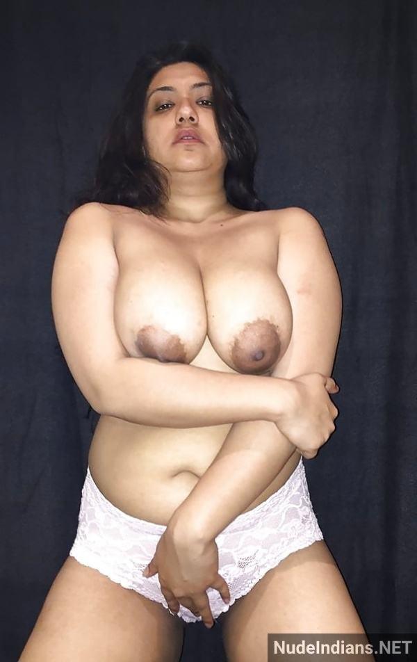 desi big boobs hd pics sexy women nude teasing - 33
