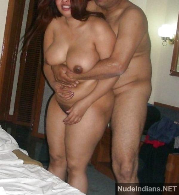 desi couple xxx pic porn wild indian sex photos - 16