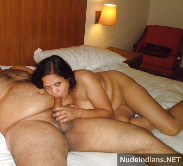 desi couple xxx pic porn wild indian sex photos - 20