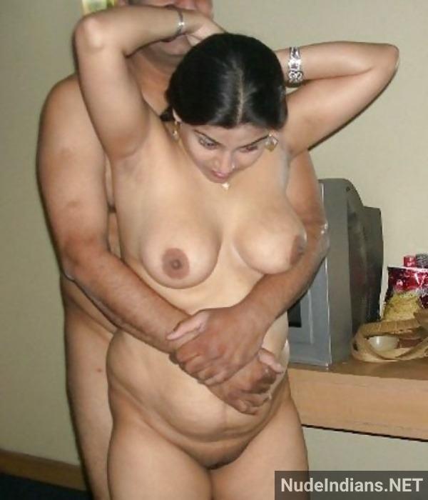 desi couple xxx pic porn wild indian sex photos - 9