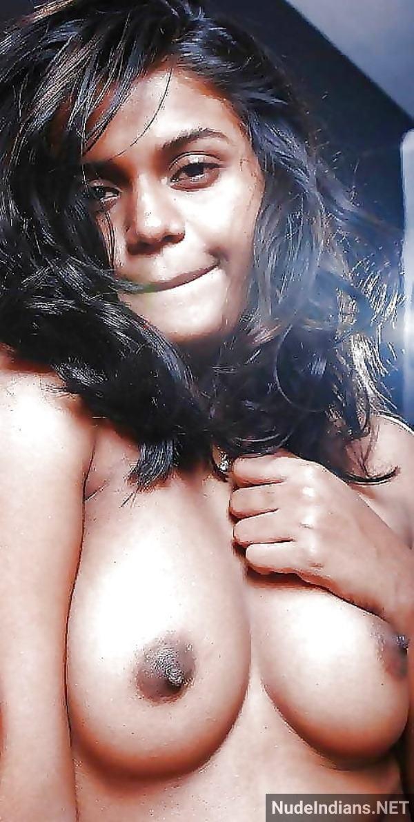 desi naked pics sexy babes hot tits ass nudes - 4