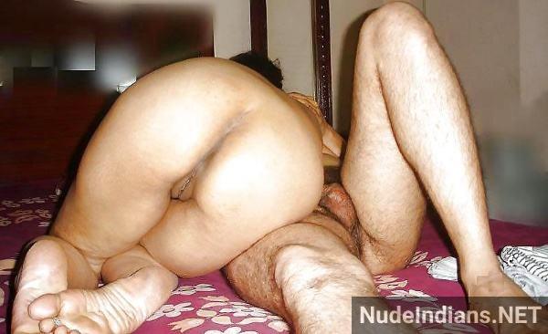 free desi couple sex pics indian chuda chudi hd xxx - 40