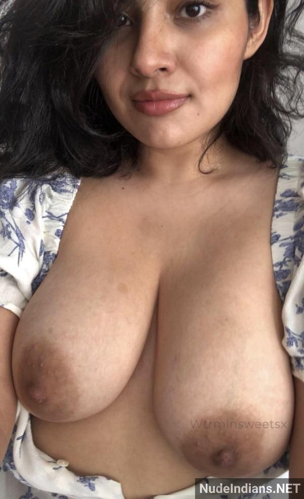 hot girls nude indian porn pics babes tits booty - 10