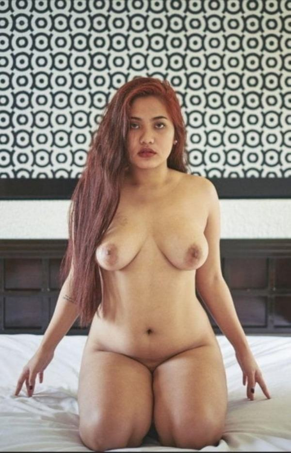 hot girls nude indian porn pics babes tits booty - 6