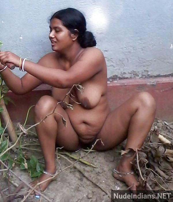 hot mature desi aunty nude images tits ass pics - 14
