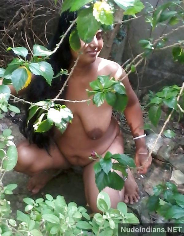 hot mature desi aunty nude images tits ass pics - 17