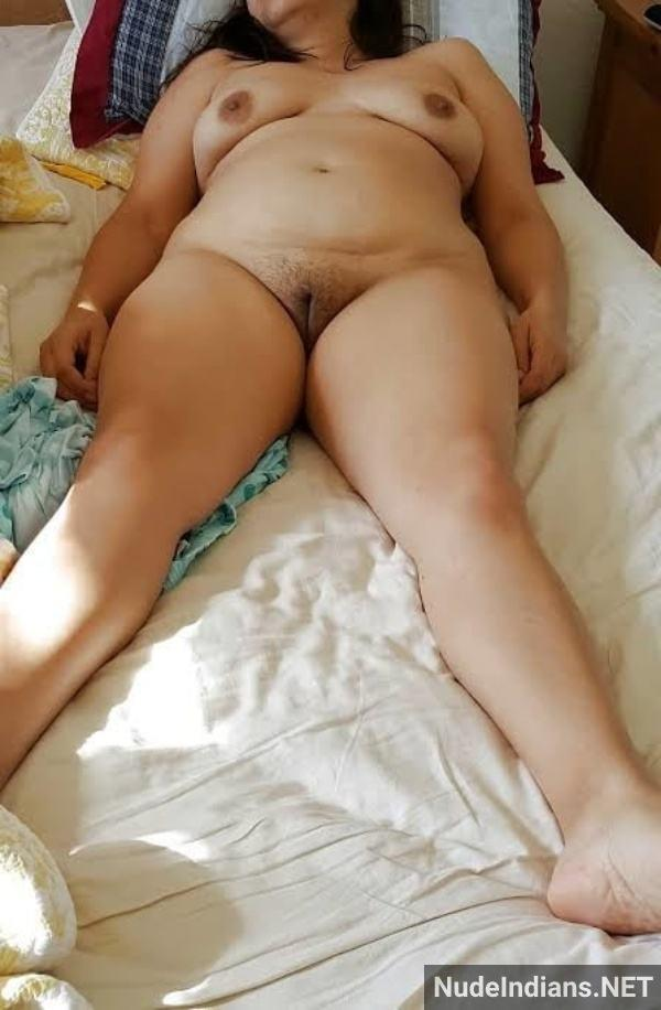 hypnotic desi pusy porn pics of sex hungry women - 12