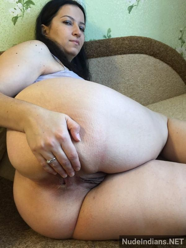 hypnotic desi pusy porn pics of sex hungry women - 14