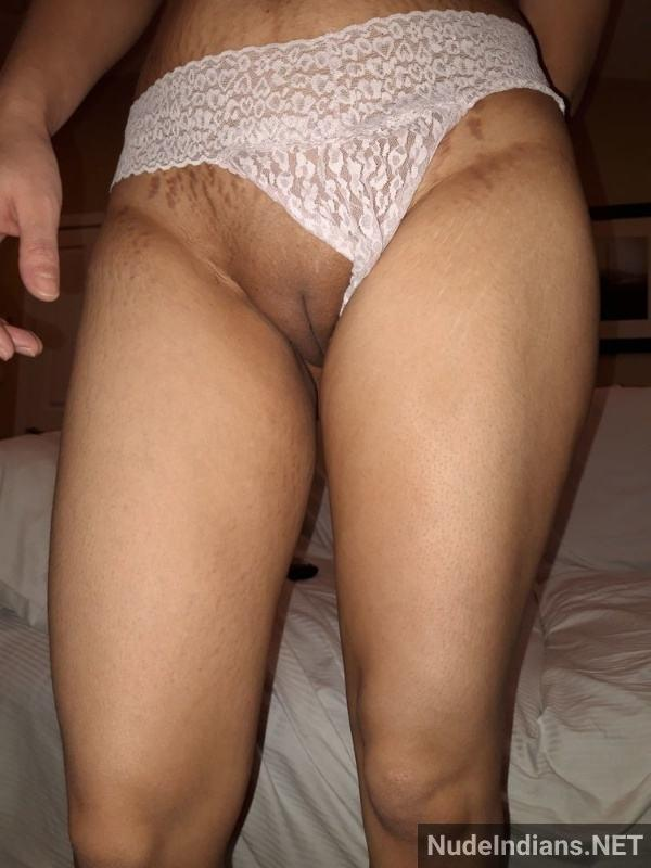 hypnotic desi pusy porn pics of sex hungry women - 22