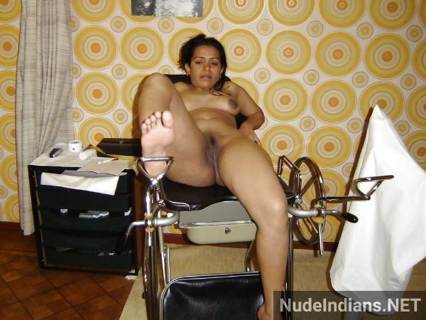 hypnotic desi pusy porn pics of sex hungry women - 24