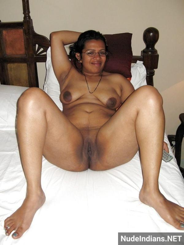 hypnotic desi pusy porn pics of sex hungry women - 26