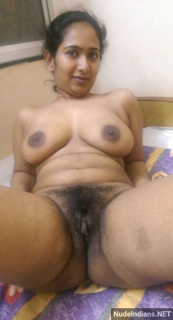 hypnotic desi pusy porn pics of sex hungry women - 27