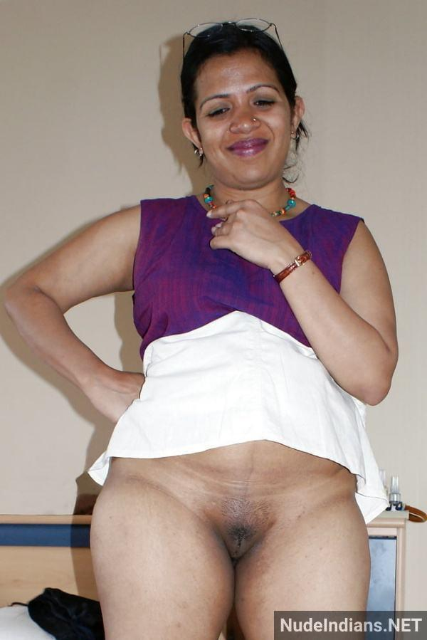 hypnotic desi pusy porn pics of sex hungry women - 28