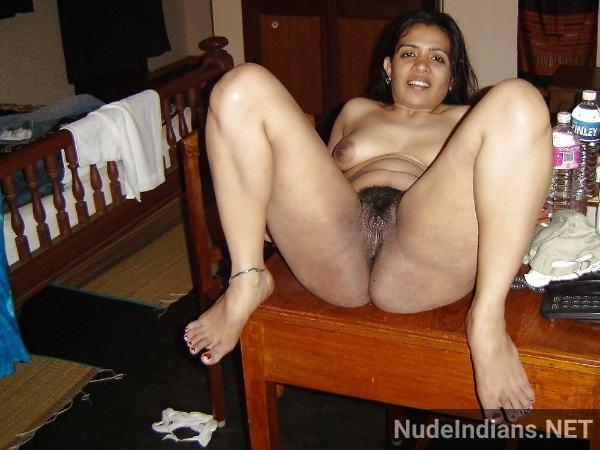 hypnotic desi pusy porn pics of sex hungry women - 32