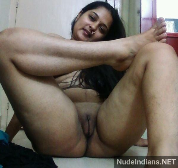 hypnotic desi pusy porn pics of sex hungry women - 45