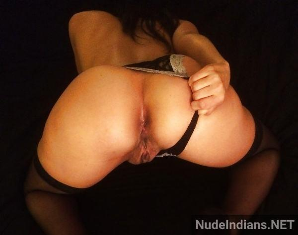 hypnotic desi pusy porn pics of sex hungry women - 54