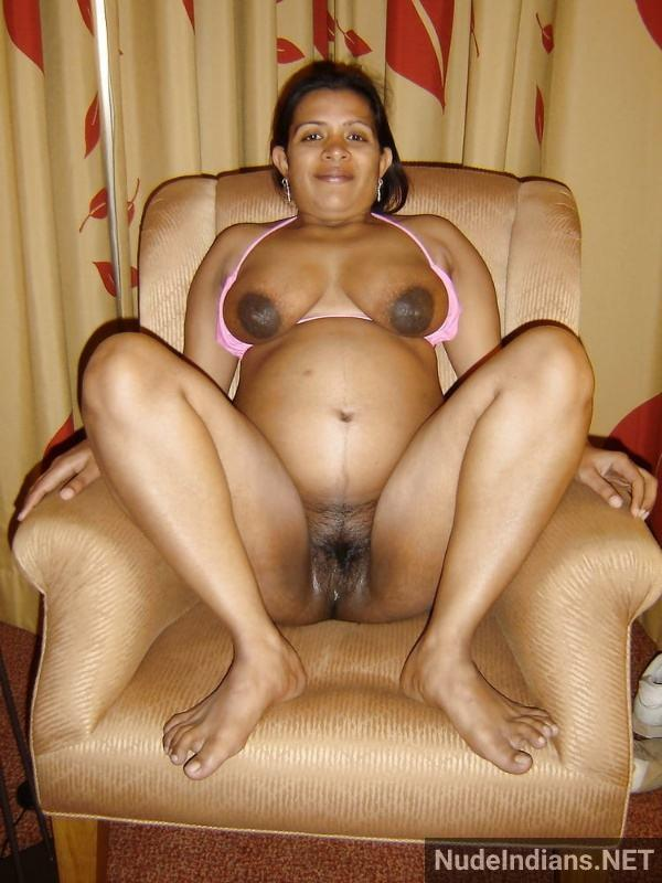 hypnotic desi pusy porn pics of sex hungry women - 6