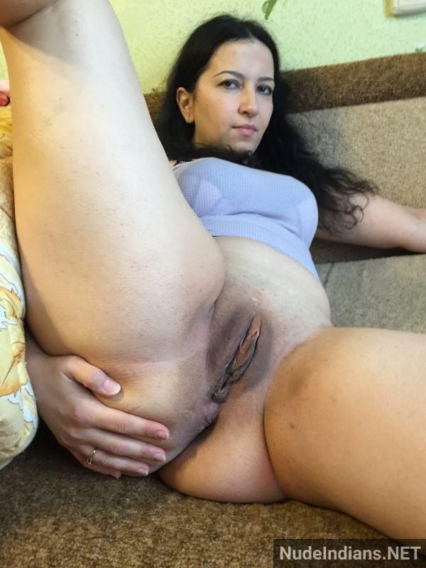 hypnotic desi pusy porn pics of sex hungry women - 7