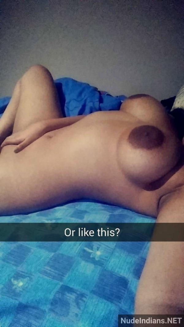 indian big tits porn images bhabhi babes boobs - 30