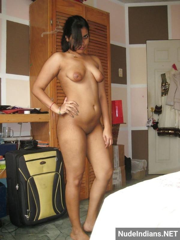 indian big tits porn images bhabhi babes boobs - 34