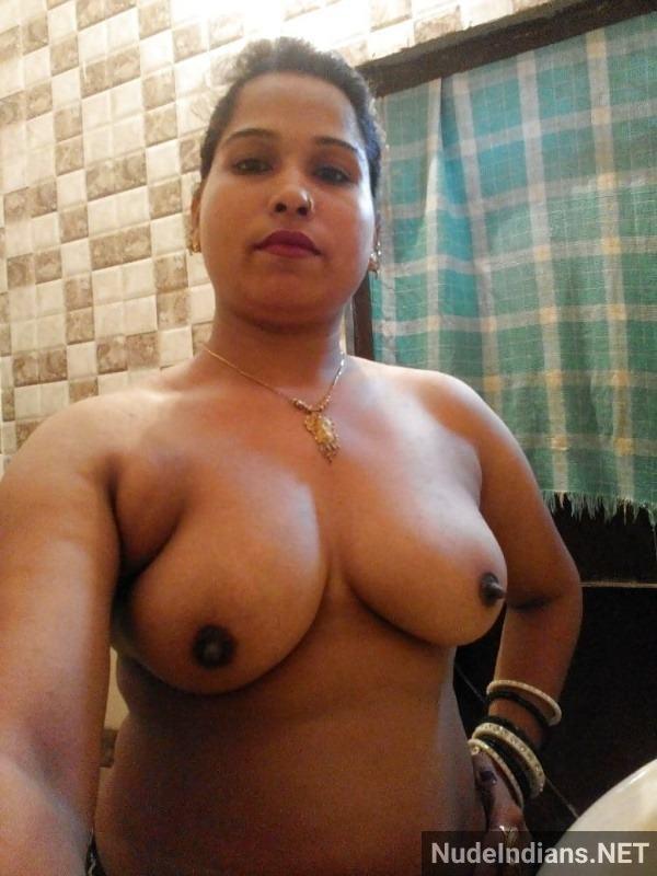 indian big tits porn images bhabhi babes boobs - 38