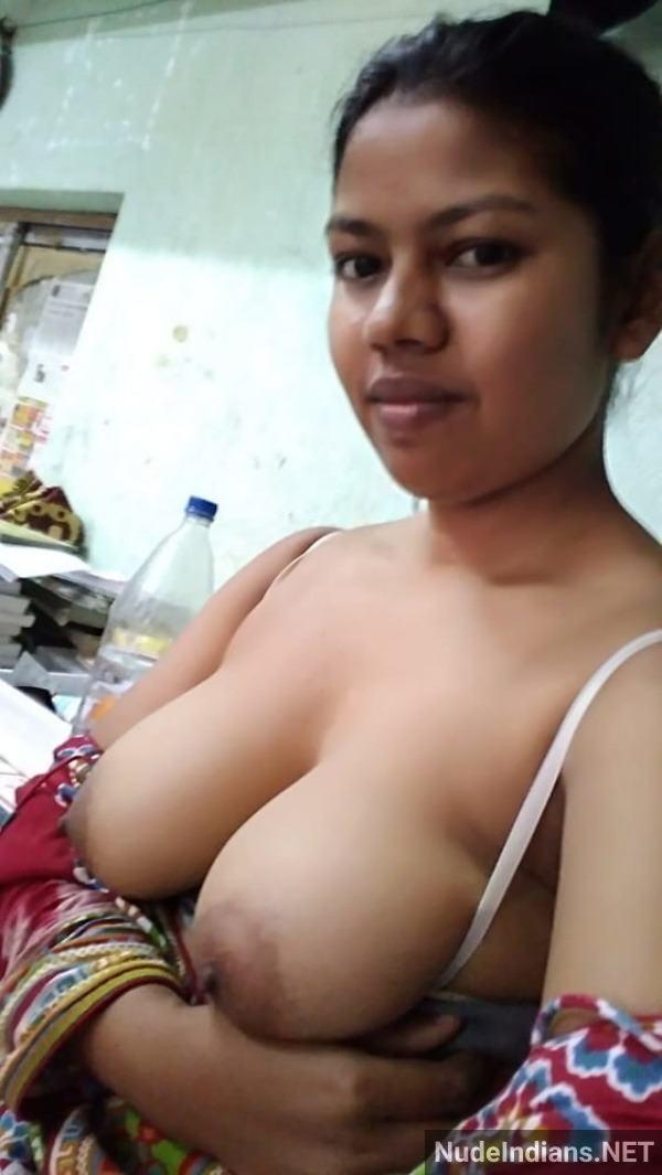 indian big tits porn images bhabhi babes boobs - 47