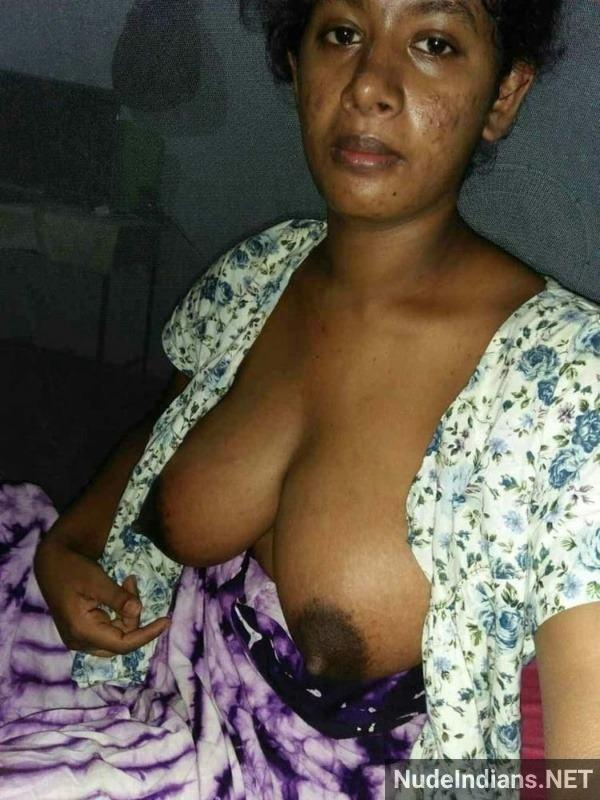 indian big tits porn images bhabhi babes boobs - 49