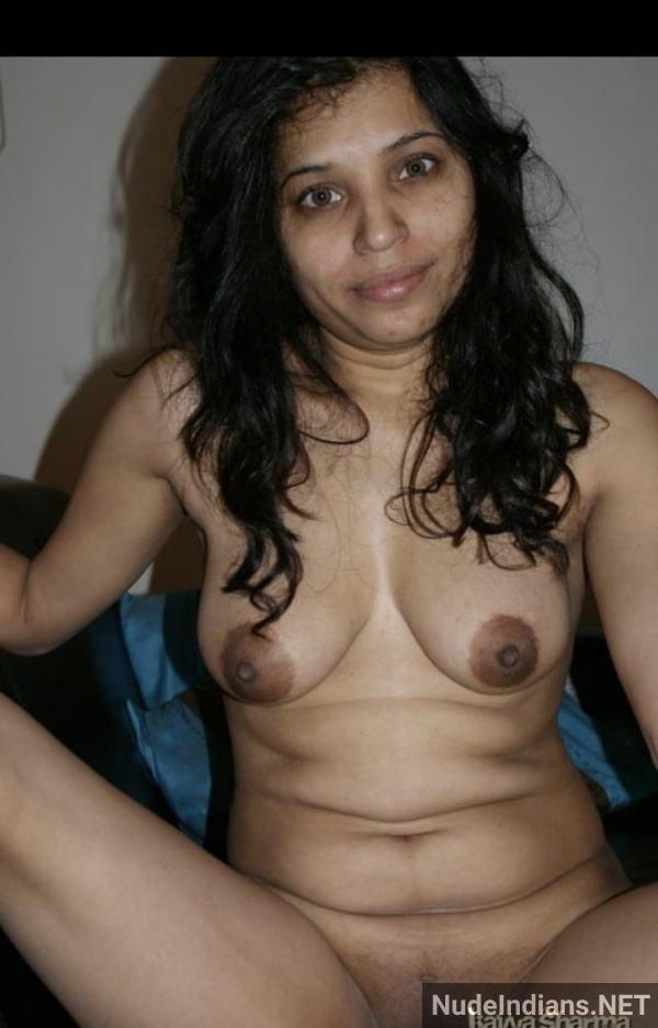 indian girls with big tites babes boobs nude pics - 10