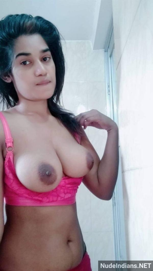 indian girls with big tites babes boobs nude pics - 12