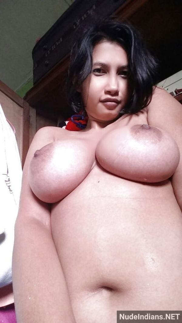 indian girls with big tites babes boobs nude pics - 7