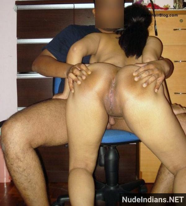 indian sex photos mallu couples desi sex pics - 23