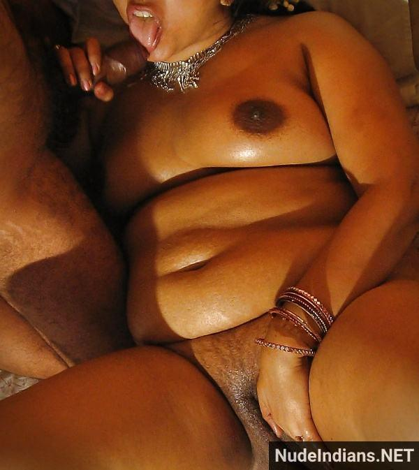 indian sex photos mallu couples desi sex pics - 25
