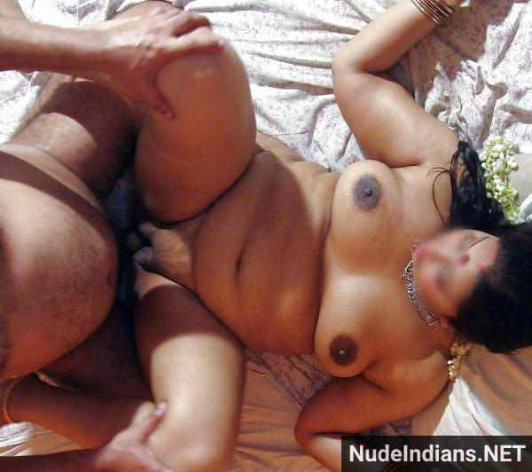 indian sex photos mallu couples desi sex pics - 30